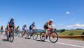 Turul Ciclist al Sibiului 2019 / Etapa 3+4
