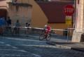 Turul Ciclist al Sibiului 2019 - Prolog
