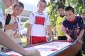 Arenele de joaca Sibiu 2010