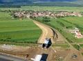 Autostrada A1 / Sacel / KM70