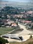 Autostrada A1 Orastie - Sibiu / Apoldu de Jos / Km 55 / August 2012