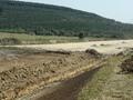 Autostrada A1 Orastie - Sibiu / Km 78 / August 2012