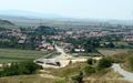 Autostrada A1 Orastie - Sibiu / Km 55 / August 2012
