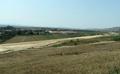 Autostrada A1 Orastie - Sibiu / Apoldu de Jos / Km 57 / August 2012