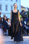 Bianca Popp la Feeric Fashion Days 2014 / FFD7