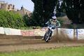 Campionatul National de Dirt-Track, Etapa IV, Sibiu 2011