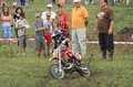 Campionatului National de Motocross / 50cc / Sibiu 2010