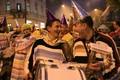 Carnaval Sibian 2009
