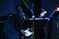 Concert BZN Sibiu 2011