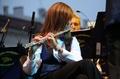 Concert Sound Orchester/ Burgthann - Nurnberg