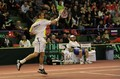 Cupa Davis: Marat Safin