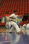 Cupa de Karate Kyokushinkai a Rom�niei Sibiu 2011