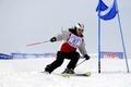 Cupa de ski a Consulatului Austriei la Sibiu Liqui Moly 2012
