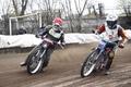 Cupa Romaniei la Dirt-Track, Etapa 1, Sibiu 2012