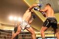Petrosanu Sorin vs Bunea Izidor / K1 Sibiu 2012