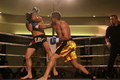 Sebastian Kioncsei vs Marginean Viorel / K1 Sibiu 2012