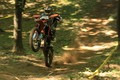 EnduroCross Dark Dog Sibiu 2009