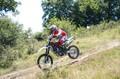 Endurocross Sibiu 2008