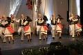 Festivalul National de Folclor Ioan Macrea Sibiu 2010