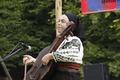Festivalul Tarafuri si Fanfare Sibiu 2010