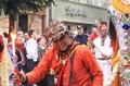 FITS 2009 - Parade Elephantesque