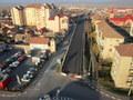 """Fotografii aeriene cu Viaductul """"Gara Mica"""" - 16.11.2012"""