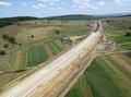 Autostrada A1 / KM76 / 31 August 2013