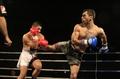 K1 Sibiu 2011 - Tarnoaca vs Paun Catalin