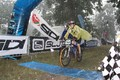 Geiger Mountain Bike Challenge 2009