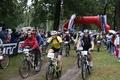 Geiger Mountain Bike Challenge 2010