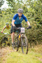 Geiger Mountainbike Challenge 2014