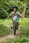 Geiger Mountainbike Challenge 2014 (etapa copii)