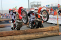 HECS 2012 / Hard Enduro Competition Sibiu
