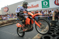 HECS 2012 / Hard Enduro Competition Sibiu