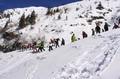 Inferno 2009 - Snowboard Extrem