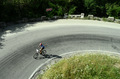 King of the Mountain / Sibiu 2012