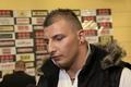 "Raul Catinas - Local Kombat ""10 ani in RING!"" Sibiu 2010"