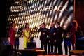 Media Music Awards Sibiu 2014