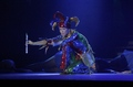 Michael Flatley�s Lord Of The Dance / Sibiu 2011