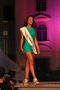 Miss Models International Sibiu 2013