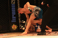 Mixed Martial Arts (MMA) RXF05 / Sibiu 2013