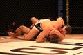 Mixed Martial Arts (MMA) RXF05 / Sibiu 2013