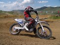 Motocross Copsa Mica 2008