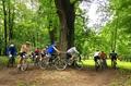MTB Challenge Sibiu 2013