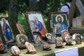 Nedeia de Sfantul Ilie reiterata la Muzeul Astra Sibiu