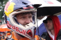 Prolog Red Bull Romaniacs 2010