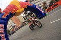 Red Bull Romaniacs 2008