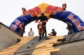 Red Bull Romaniacs 2008 - DELAUTOUR Mark