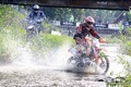 Red Bull Romaniacs 2009 - Day 4