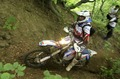 Red Bull Romaniacs 2011 - Day 1 - Sleed path